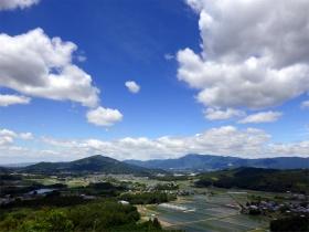 Photo6559