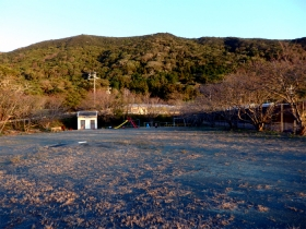 Photo6711