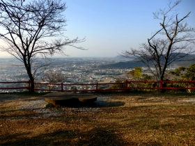 Photo6980
