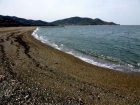 Photo7039
