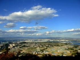 Photo7389