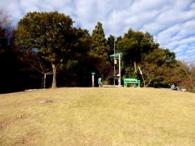 Photo7480