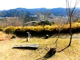 Photo7586